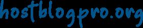 hostblogpro